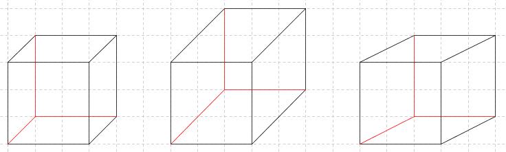 jahr der mathematikgeometrie � rmgwiki