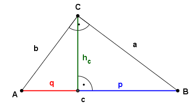 lernpfad zur satzgruppe des pythagoras h hensatz rmg wiki. Black Bedroom Furniture Sets. Home Design Ideas