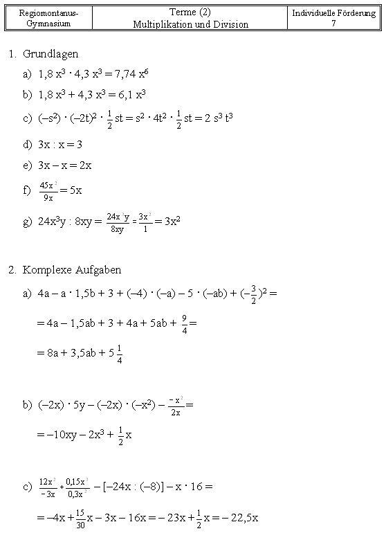 individuelle f246rderung mathematik 7terme2