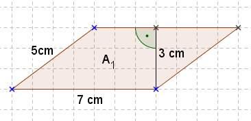 Uhrzeit  Mathematik in der Volksschule