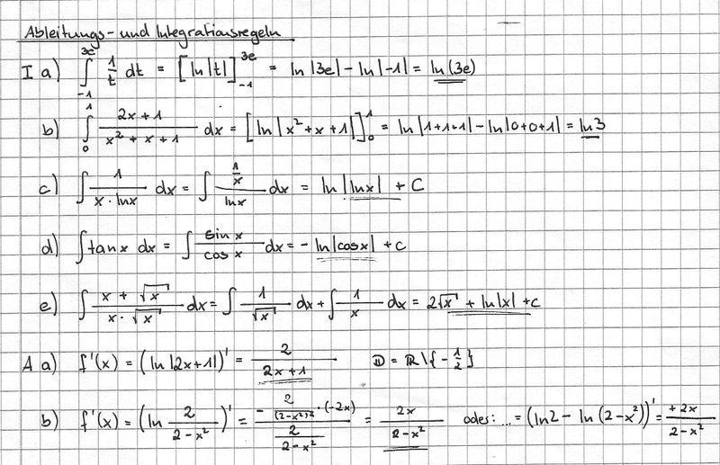 LK Mathematik/HA K12/Logarithmus AB 15 A4,5 – RMG-Wiki