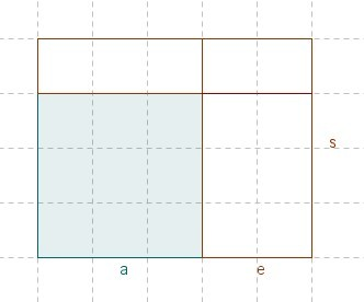 Lernpfad Terme/Multiplizieren und Dividieren von Summen und ...