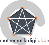 Logo Mathematik-digital.png