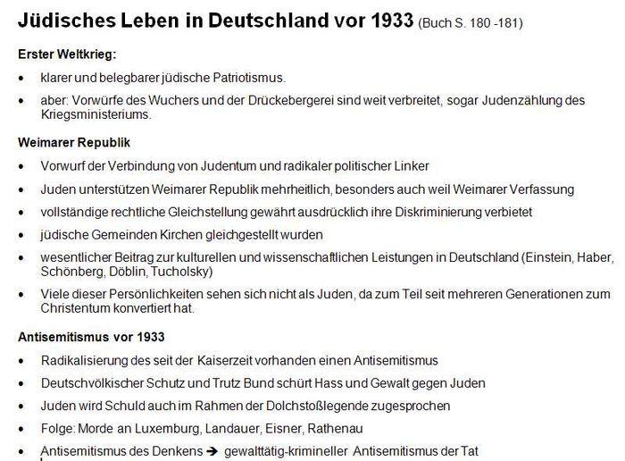 Q 11 Geschichte Thelenberg – RMG-Wiki