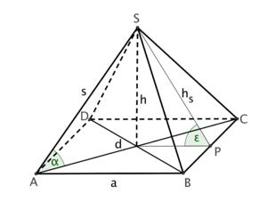 Gleichungengleich together with Quadratische Funktion Loesen Video furthermore Geometrie additionally Ebenes Fachwerk additionally Raum. on gleichung