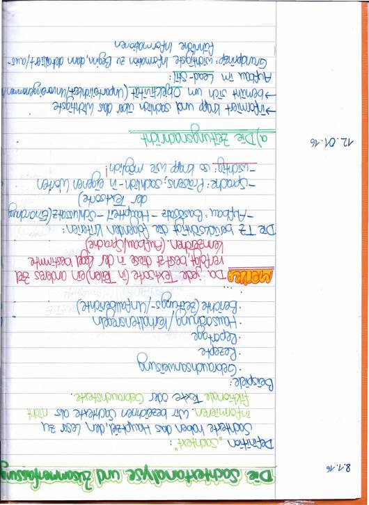 8a 2015 16deutsch 8a Rmg Wiki