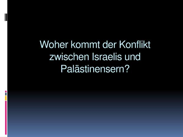 freiheit menschenrechte pdf